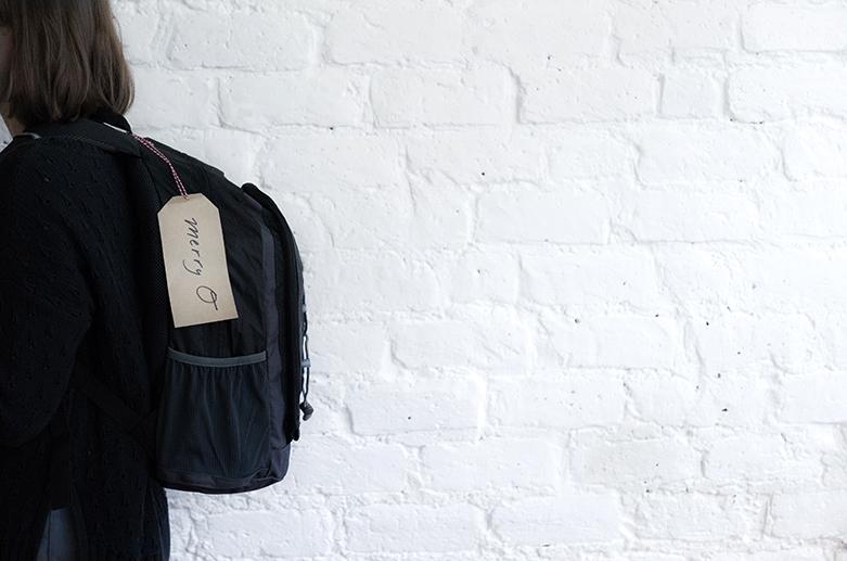 ostreet-rucksack2