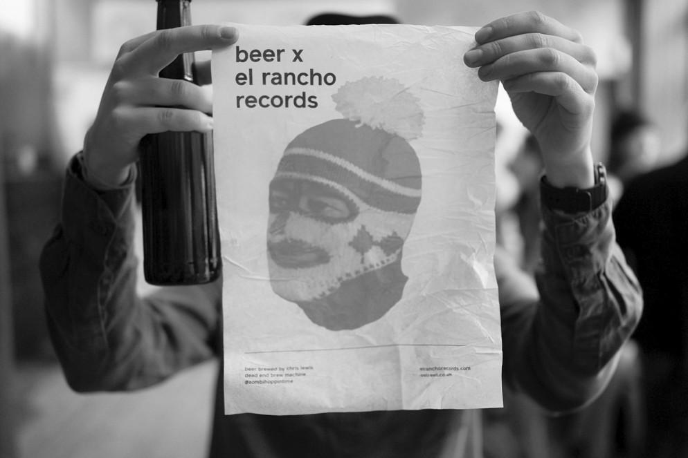 ostreet-beerx-elrancho2-3