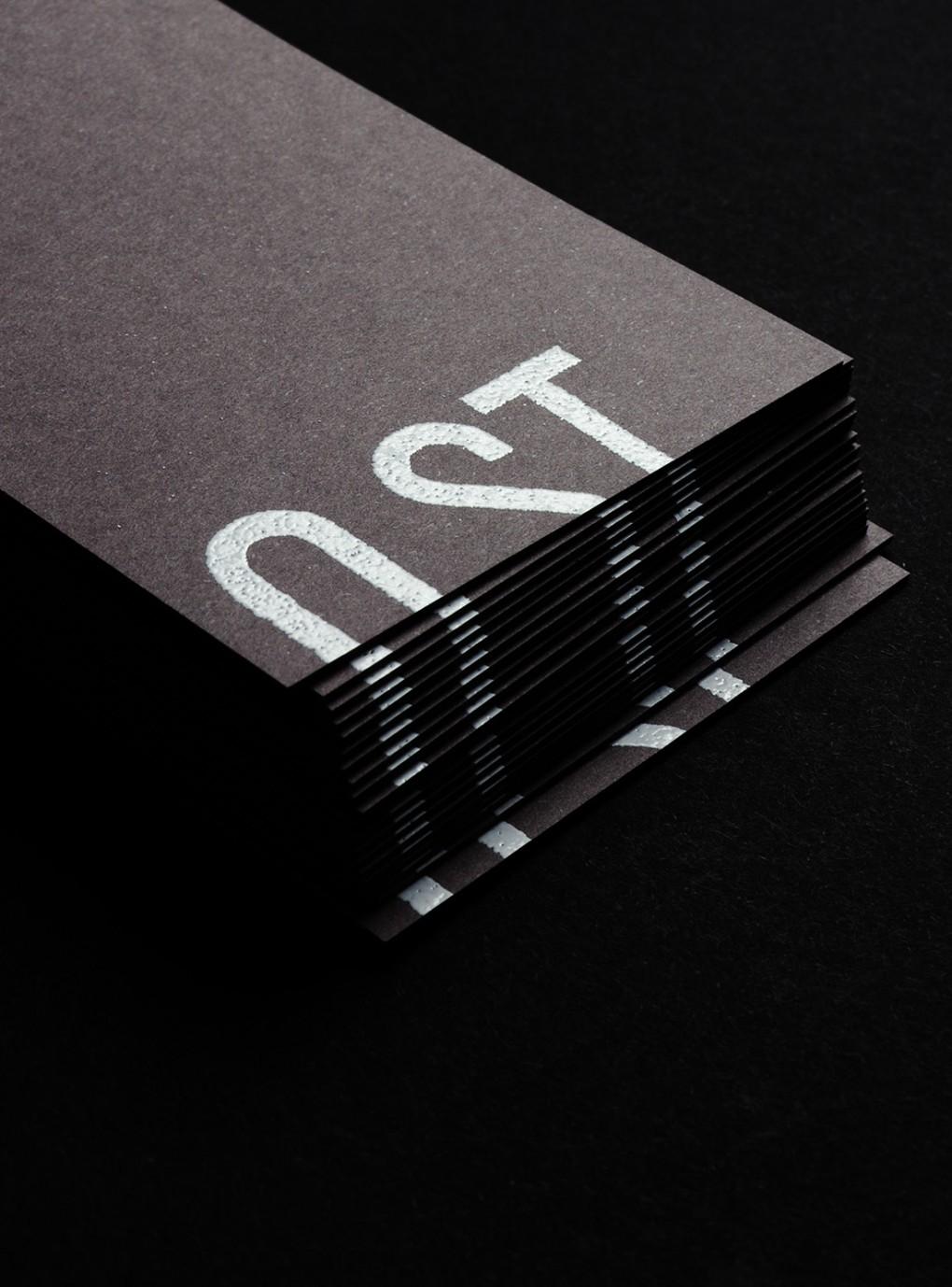 ostreet-identity-2
