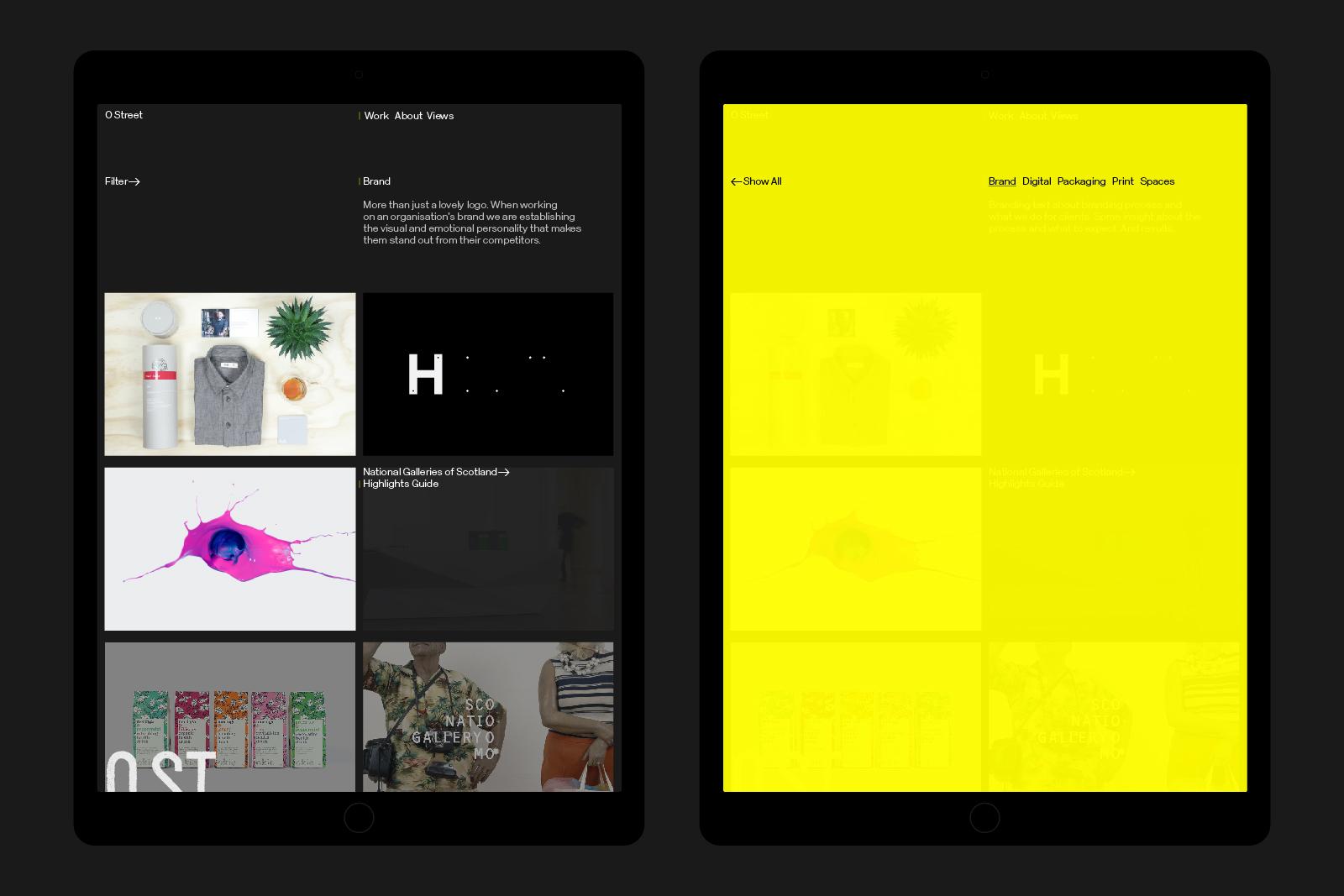 ostreet-identity-website-02