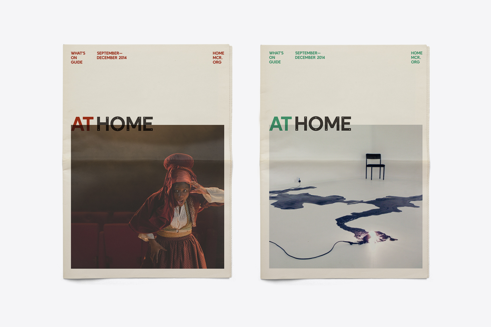 ostreet-HOME-identity-13