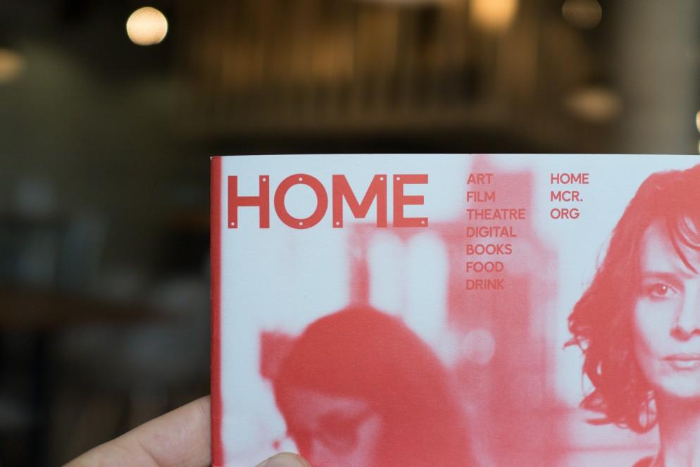 ostreet-HOME-identity-14