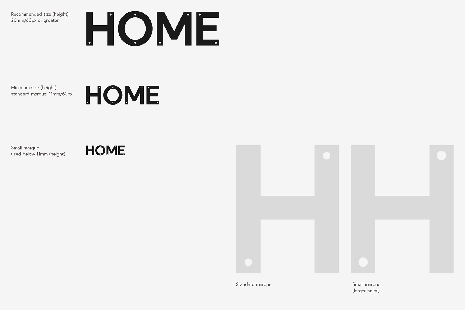 ostreet-HOME-identity4
