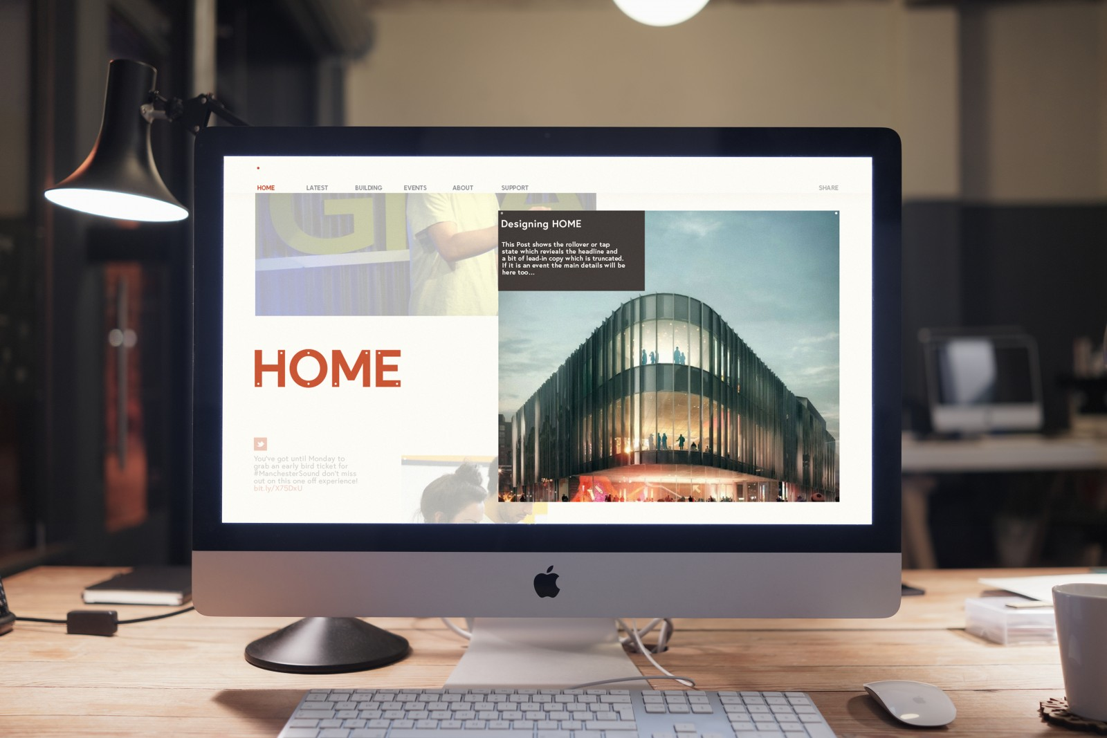 ostreet-HOME-website-3