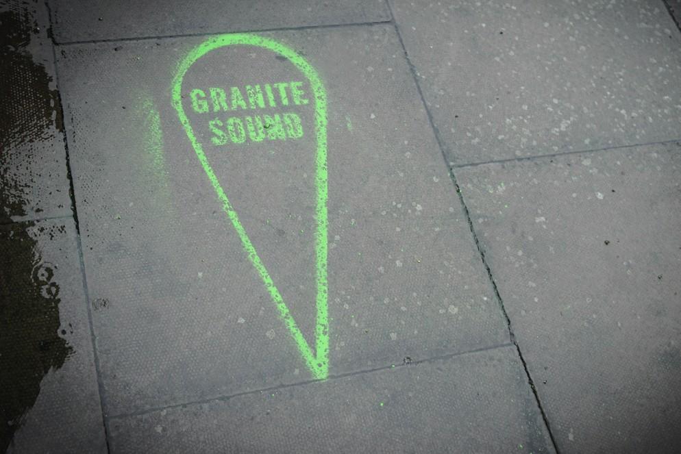 ostreet-NTS-granite-12