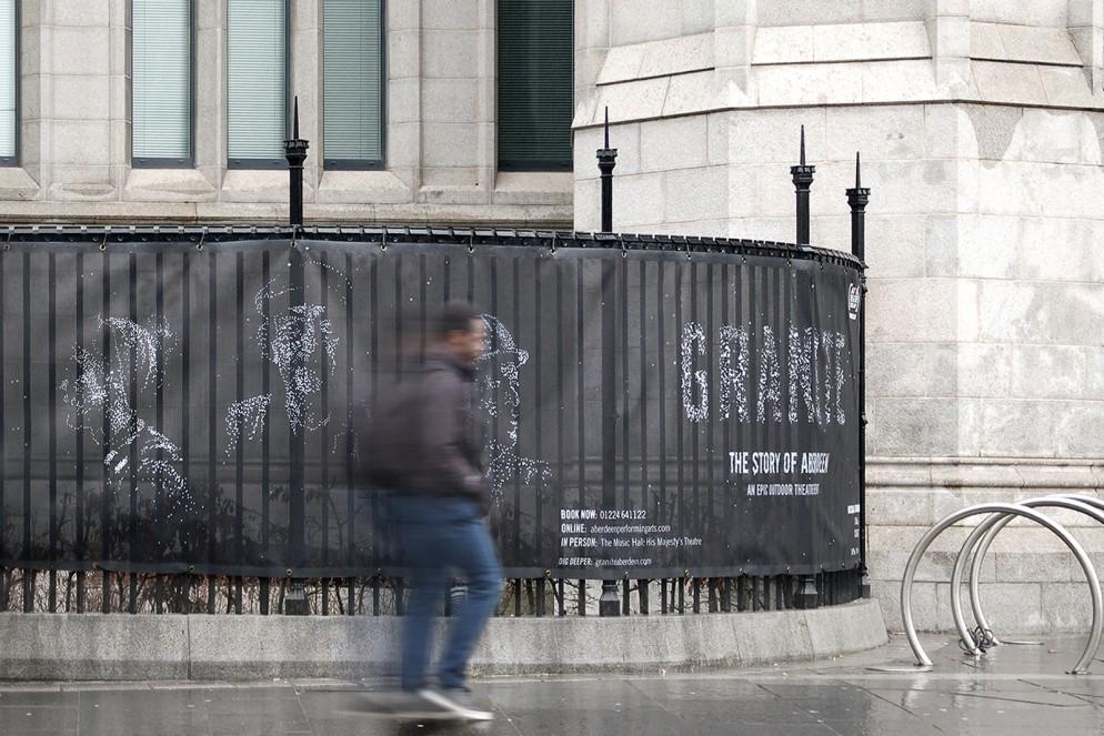 ostreet-NTS-granite-banner