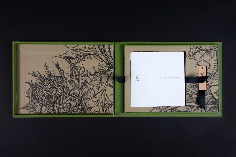 ostreet-rbs-box3
