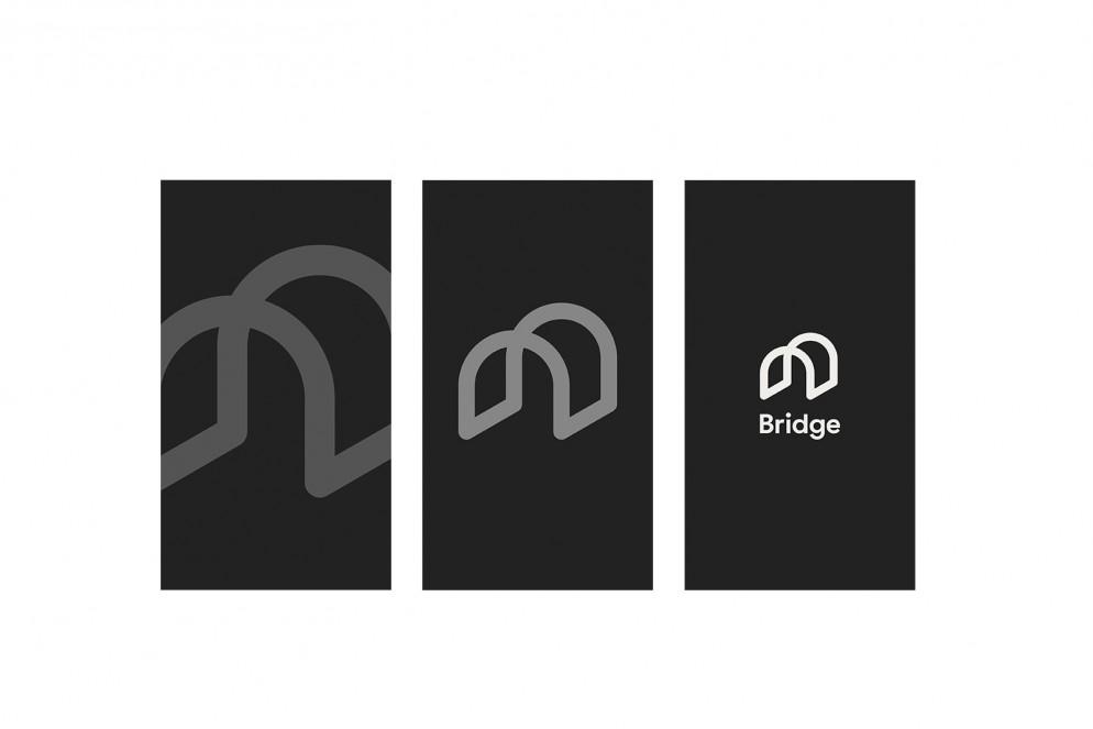 ostreet-bridge