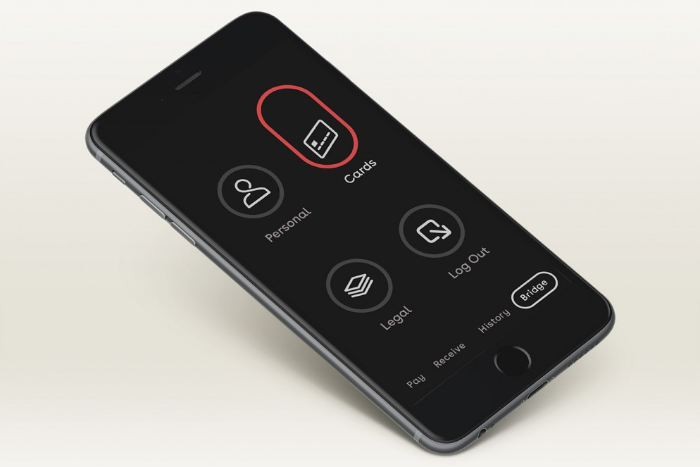 ostreet-bridge-iphone