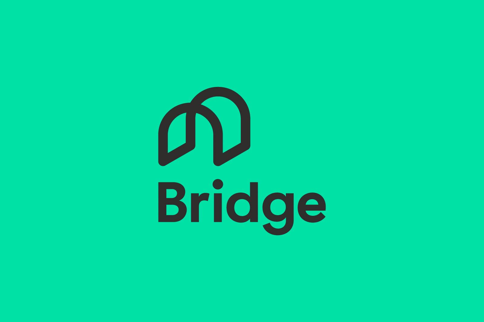 O Street – Bridge