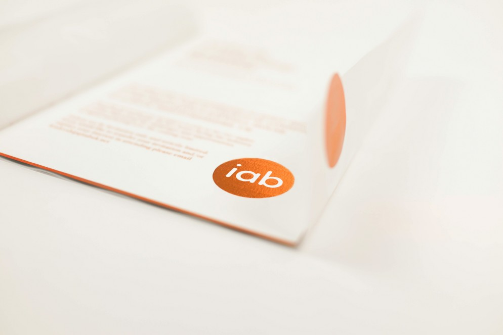 O street – IAB Leadership