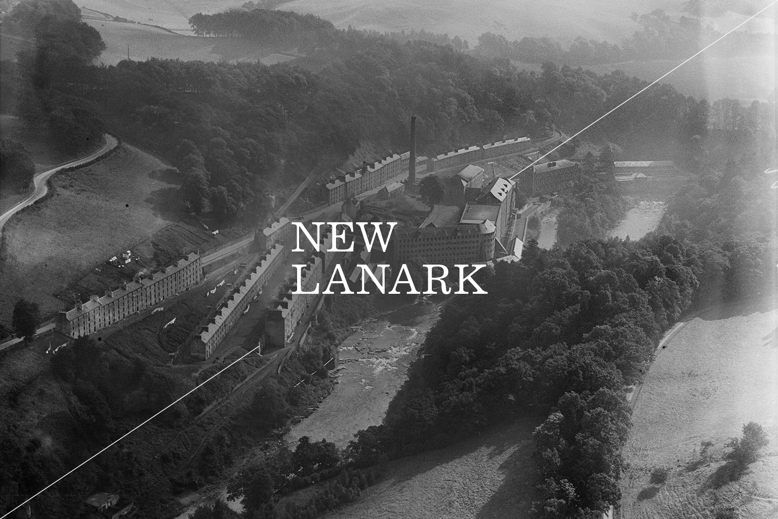 ostreet-newlanark-aerial-07-07