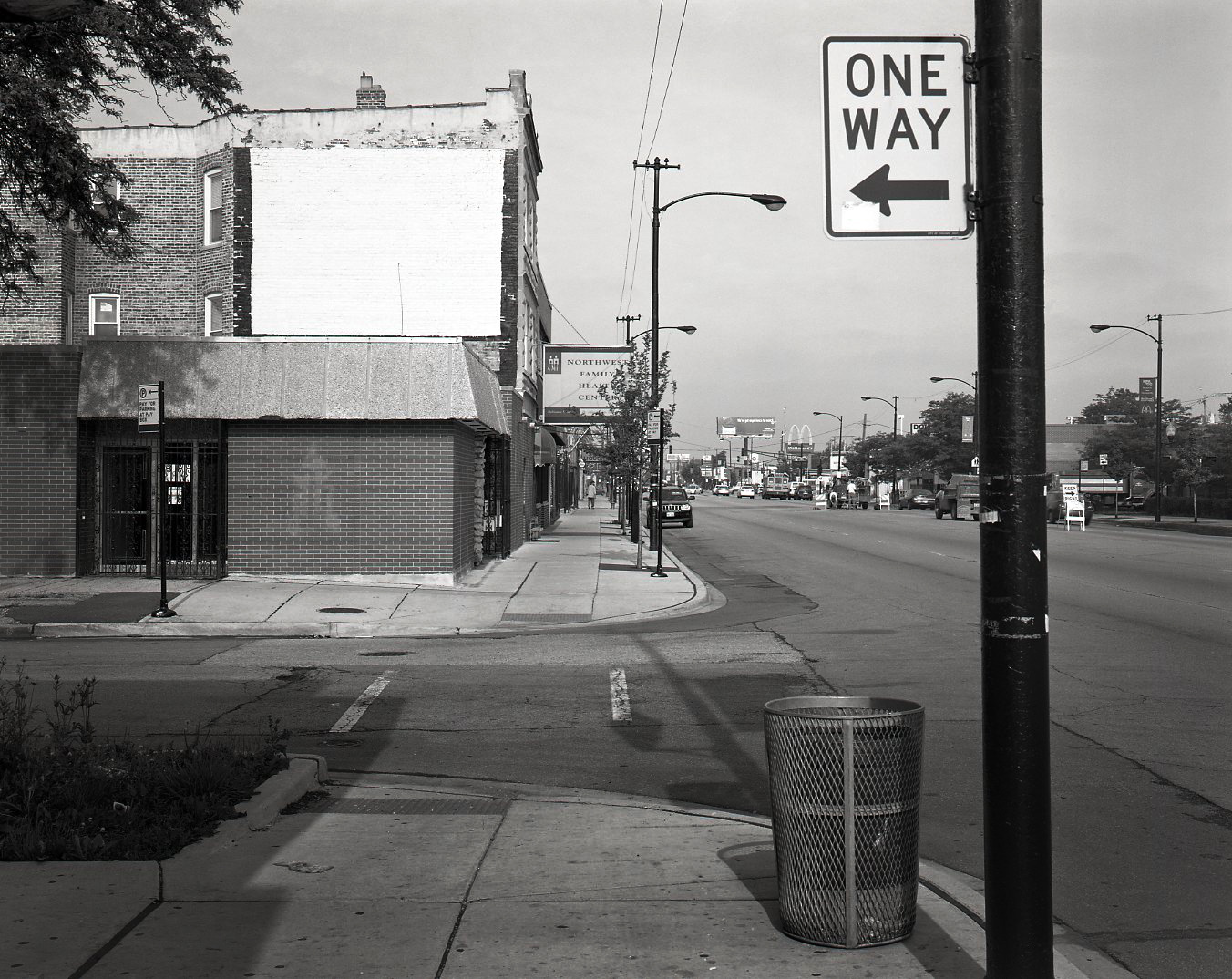 6_10_Chicago_IL_Grand+&+North+Ave_Billboard+Series_Neg_3_edit