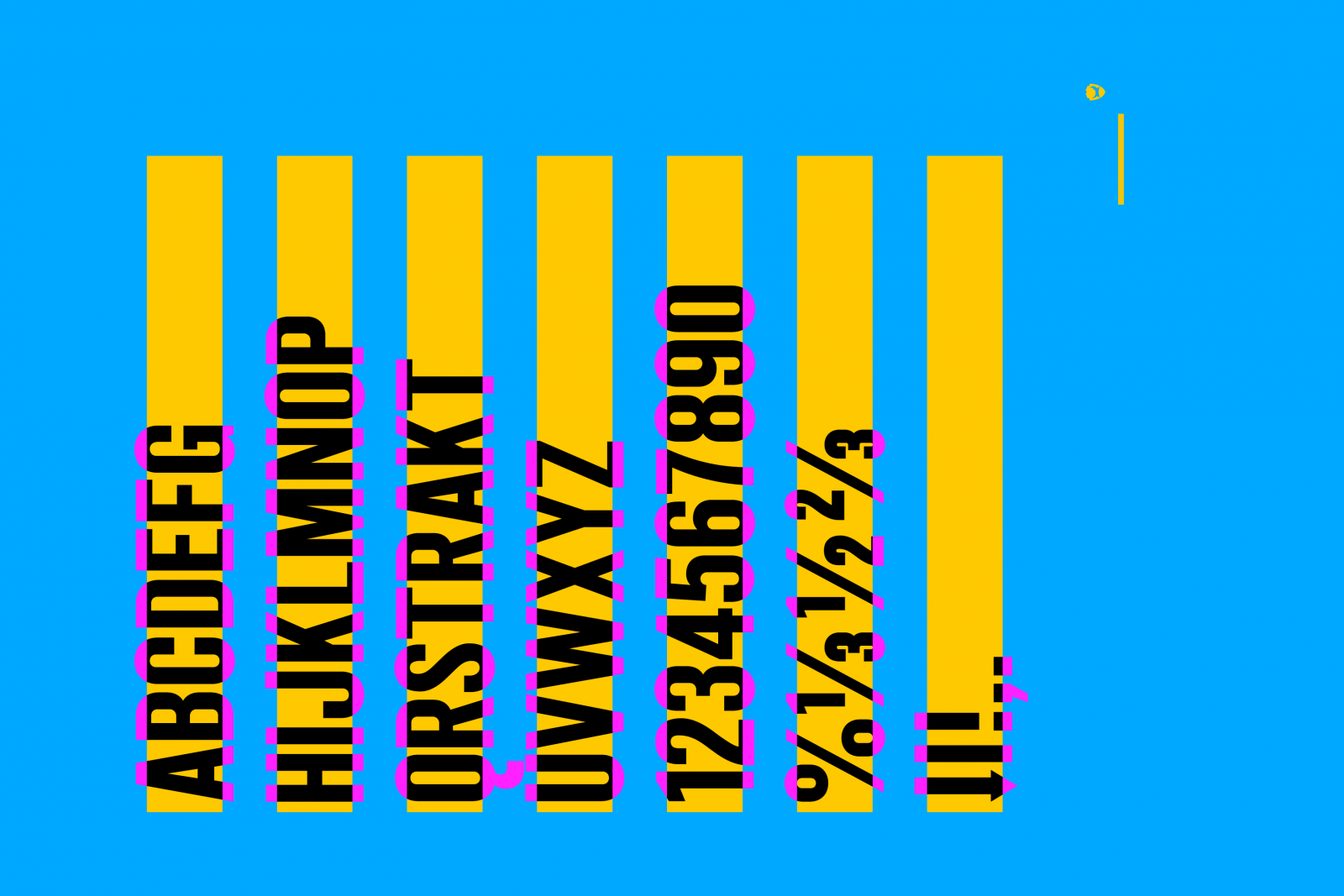 OST-ABSTRAKT-poster-04