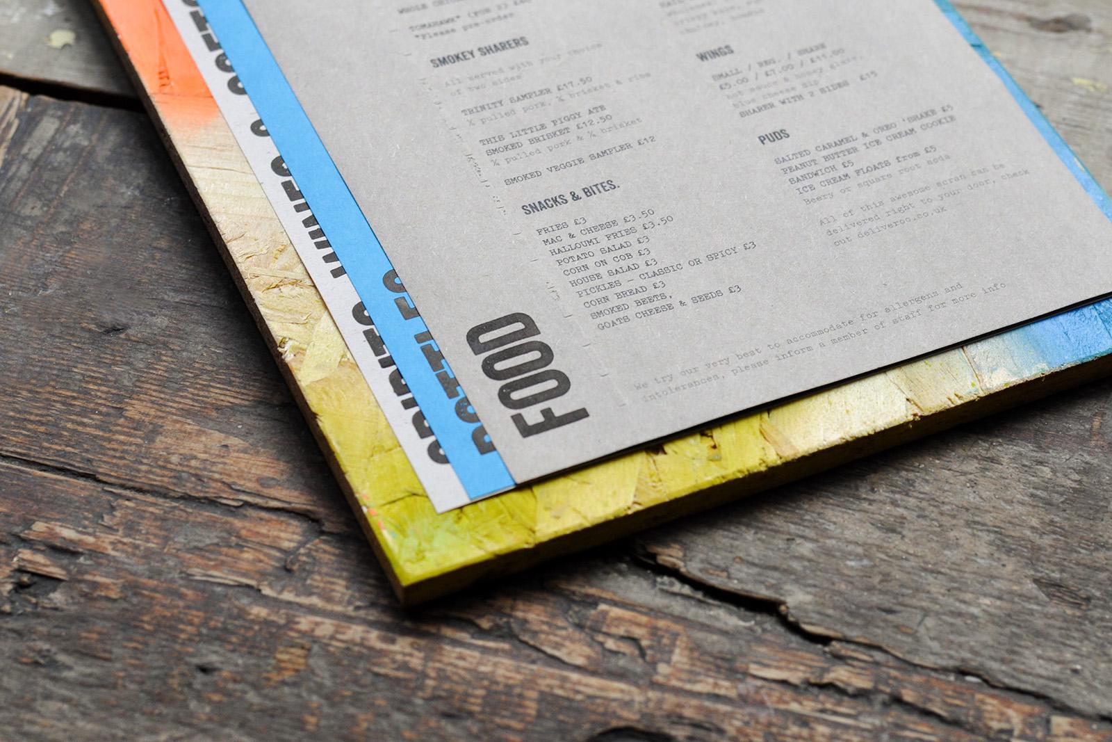 ostreet-brewdog-menu-14