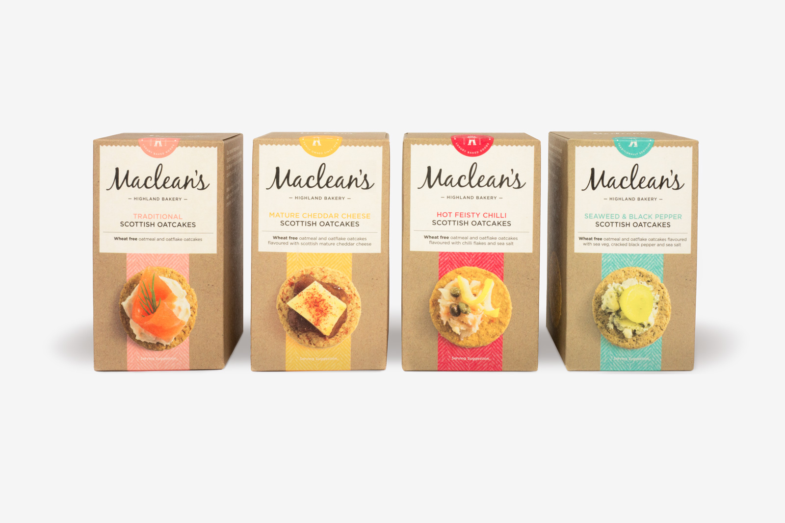 ostreet-macleans-packaging-112345