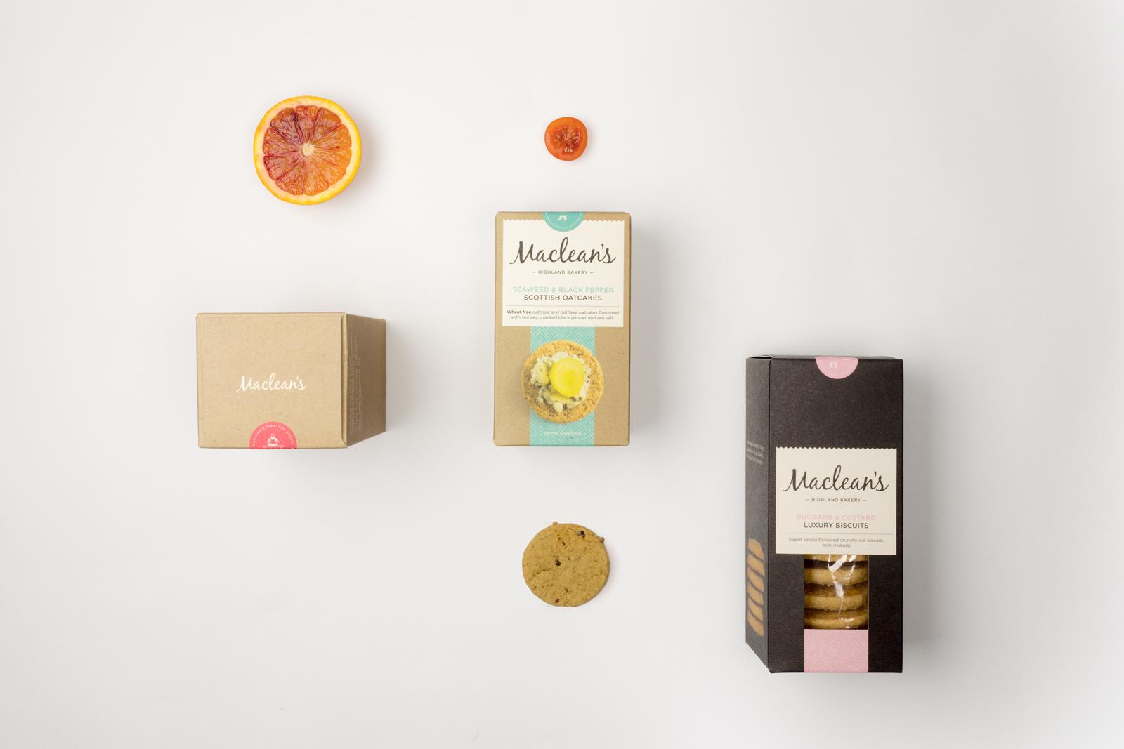 ostreet-macleans-packaging-top3