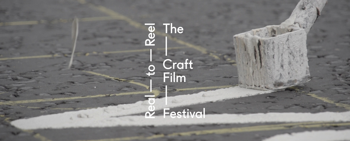 ostreet-roadliners-real-to-reel-festival