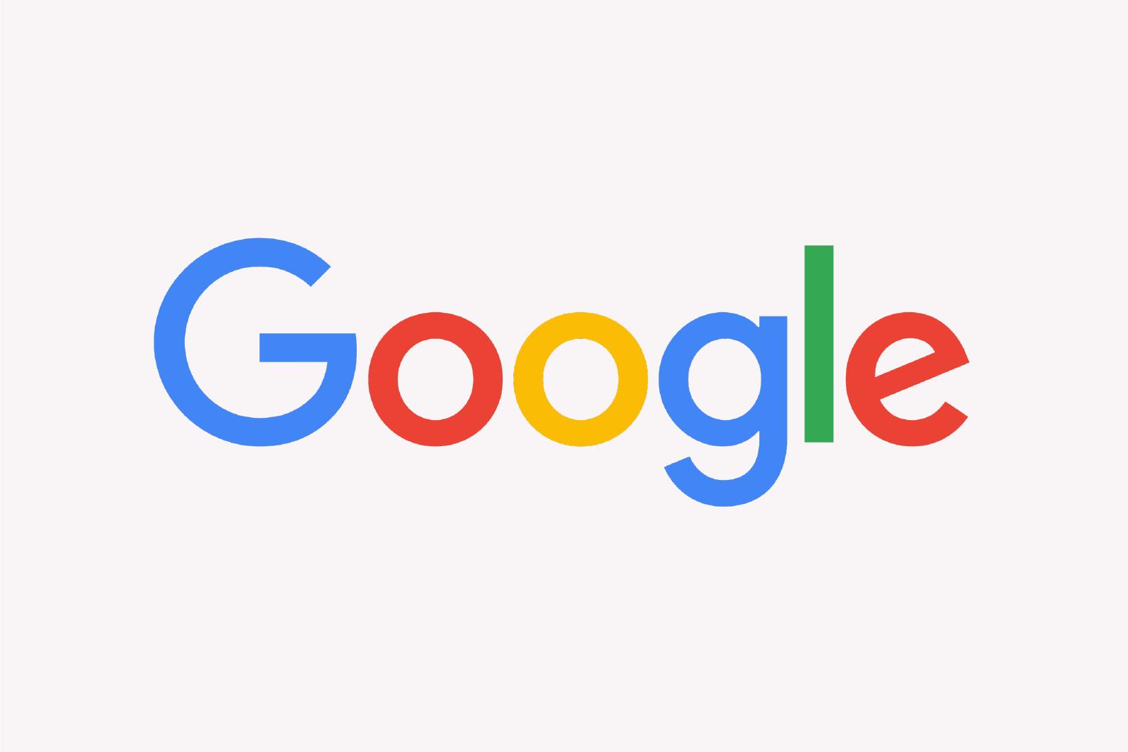 google-ostreet-logo-14