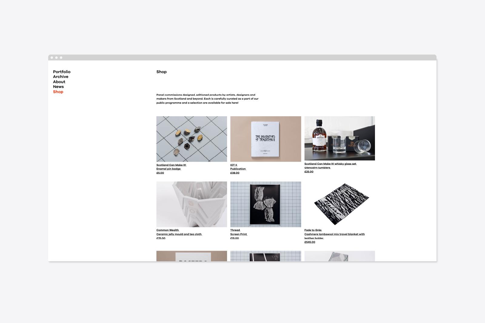ostreet-panel-web-06