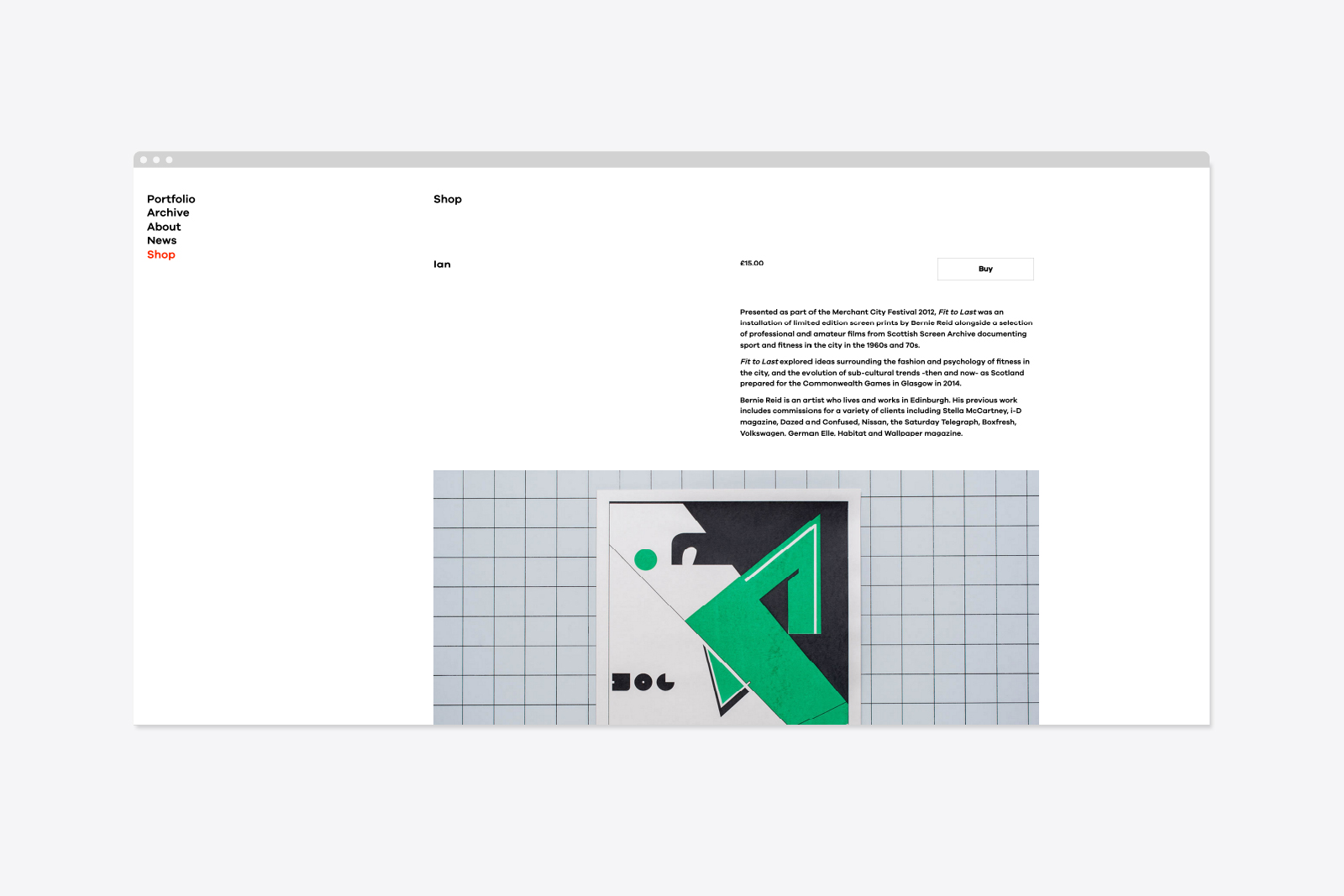 ostreet-panel-web-10