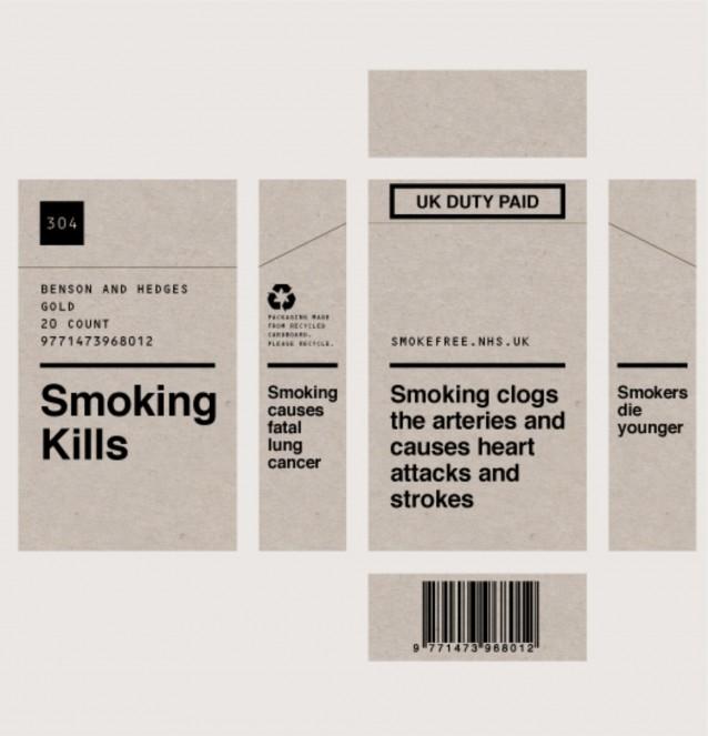 cigarettes-rebranded