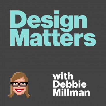 Design_Matters_w_DebbieMillman