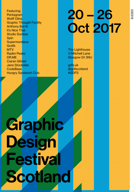 gdfs-2017-poster-30319