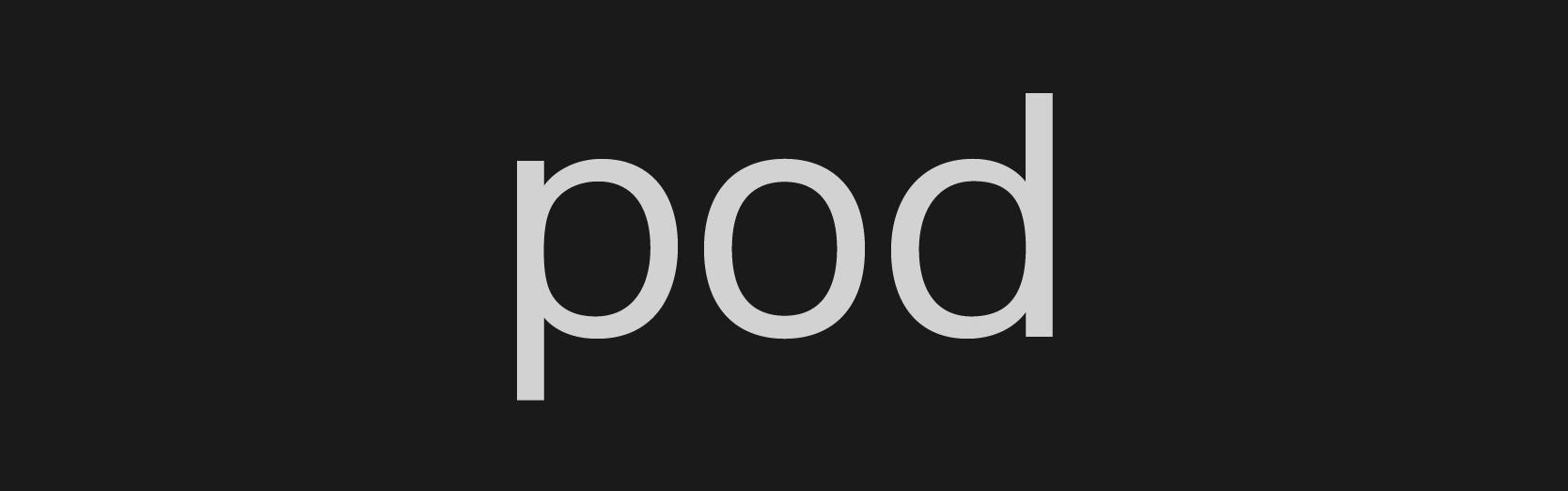ostreet-pod-06