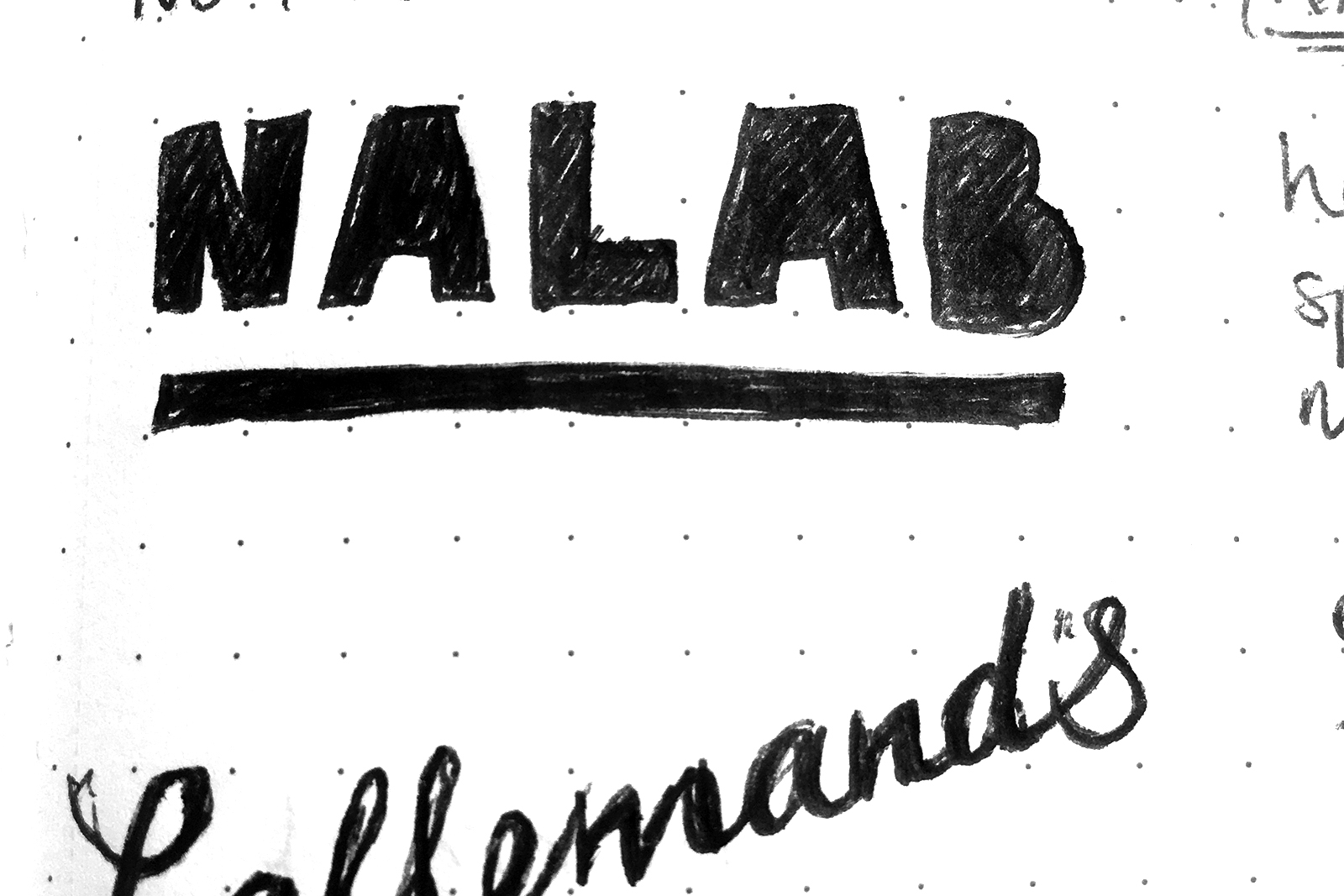 brewers journal - lallemand