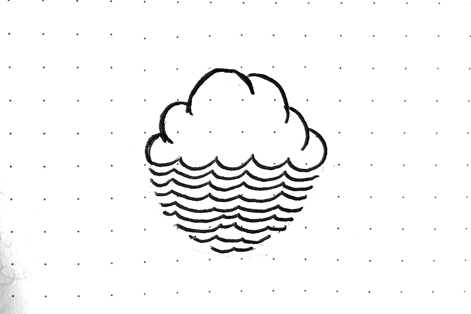 brewers journal – cloudwater