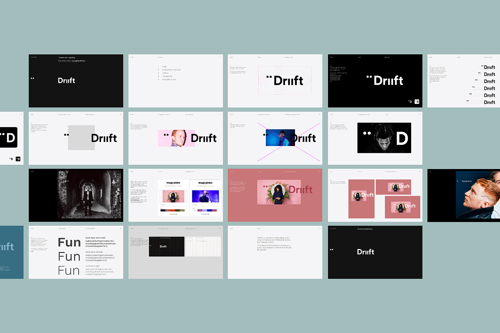 Driift-brand-guides